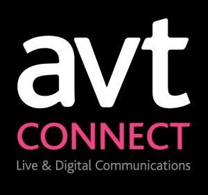 BRIGHTON'S AVT CONNECT