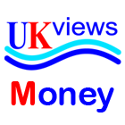 UKviews Money
