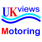 UKviews Motoring